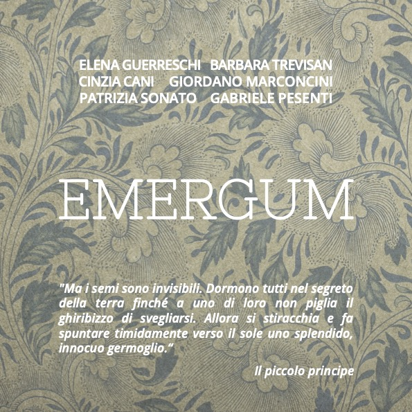 Emergum by Shoot